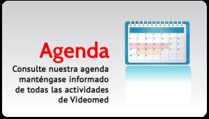 agenda_icono