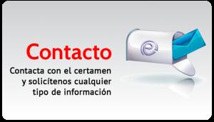 contacto_icono