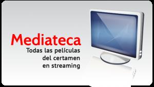 mediateca_icono